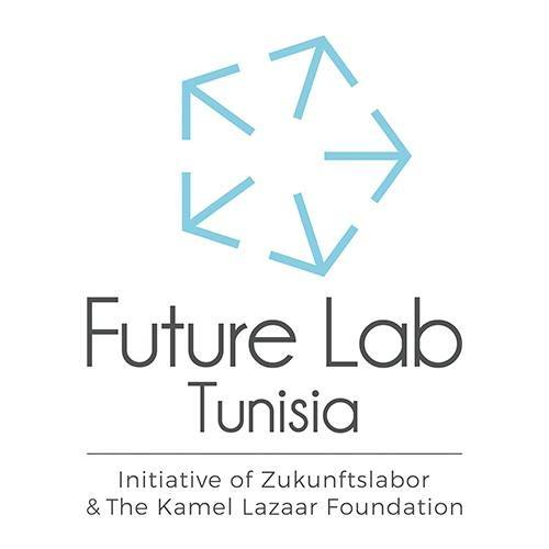 FUTURE LAB TUNISIA