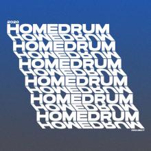Homedrum / culture solidaire