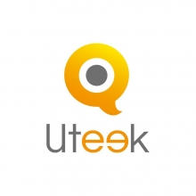 UTEEK Digital